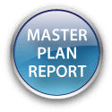 Master Plan Report Button